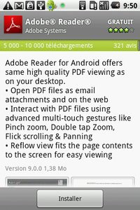 00C8000003218784-photo-adobe-reader-pour-android.jpg