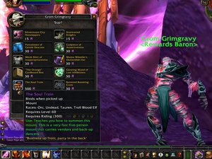 012C000002006420-photo-world-of-warcraft-dance-battle-system.jpg