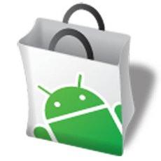 00E6000003928256-photo-android-market.jpg