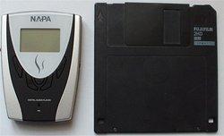 00fa000000058050-photo-amax-napa-pa28-disquette-3-1-2.jpg