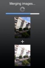 0096000004483430-photo-pro-hdr-merge.jpg