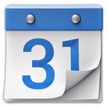 009B000005469281-photo-logo-google-calendar-pour-android.jpg