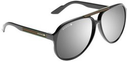 00FA000003714636-photo-lunettes-gucci.jpg