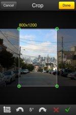 0096000004482882-photo-fx-studio-photo-recadrage.jpg