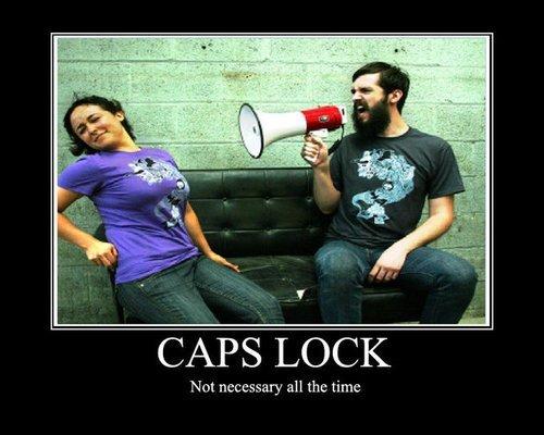 01f4000005271198-photo-capslock.jpg
