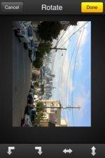 0096000004482884-photo-fx-studio-photo-rotation.jpg