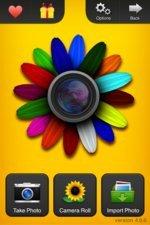 0096000004482862-photo-fx-studio-photo-home.jpg
