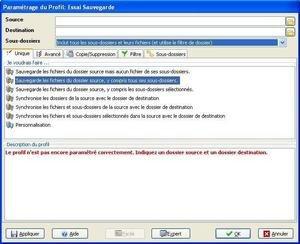 012c000000490540-photo-parametrage-profil-unique-syncback.jpg