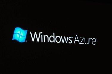 000000FA01715334-photo-logo-microsoft-windows-azure.jpg