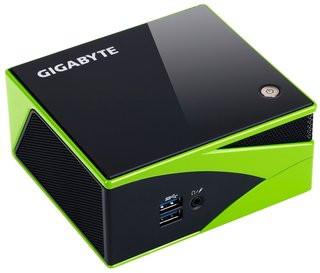0140000007482745-photo-gigabyte-brix-gaming.jpg