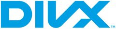 00F0000005533941-photo-logo-divx.jpg