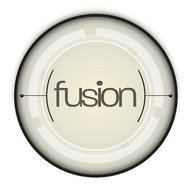 00c0000001767572-photo-logo-amd-fusion.jpg