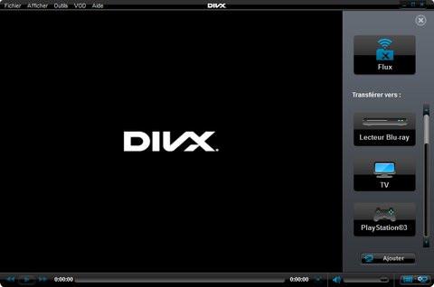 01E0000005533943-photo-divx-plus-player.jpg