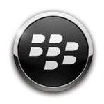 0096000003915126-photo-blackberry-app-world.jpg
