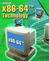 00c8000000045182-photo-amd-x86-64.jpg