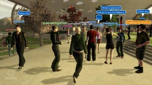 012C000003388080-photo-playstation-home.jpg