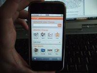 00C8000000680526-photo-iphone-orange.jpg