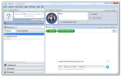 0190000001948312-photo-skype-4-interface.jpg