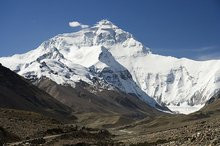 00DC000003684206-photo-everest.jpg