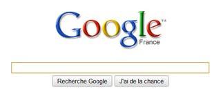 0140000003021638-photo-moteur-de-recherche-google-2010.jpg