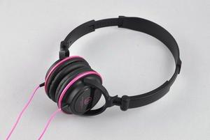 012c000004598730-photo-audio-technica-ath-sj11-max.jpg