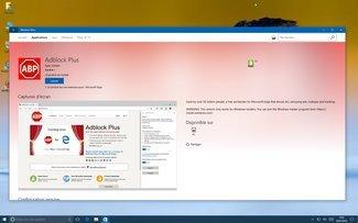 0145000008510228-photo-windows-10-anniversary-update-microsoft-edge-extensions-2.jpg