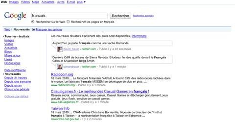 01E0000003021636-photo-recherche-en-temps-r-el-sur-google.jpg