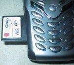 0096000000391292-photo-imageneteco.jpg