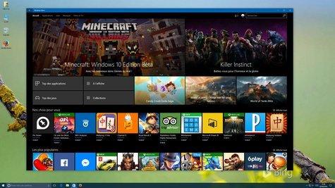 01db000008512372-photo-windows-10-anniversary-update-windows-store.jpg