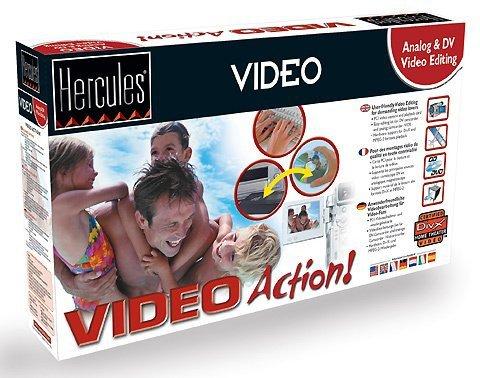 01e0000000060763-photo-bo-te-hercules-videoaction.jpg