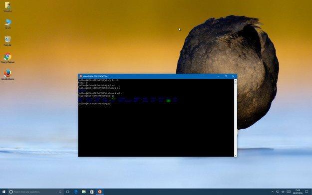 0271000008510240-photo-windows-10-anniversary-update-ubuntu.jpg