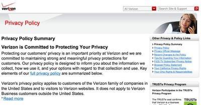 0190000004657216-photo-verizon-privacy.jpg