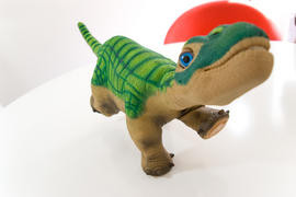 000000B401522492-photo-pleo-robot-dinosaure.jpg