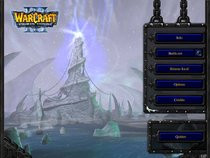 00D2000000059045-photo-warcraft-3-the-frozen-throne.jpg