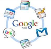 00C3000002303532-photo-google-apps-logo.jpg