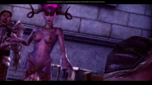012C000002589886-photo-dragon-age-origins.jpg