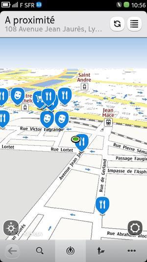 012C000004737494-photo-meego-ovi-maps-plan.jpg
