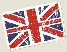 00EB000004128892-photo-drapeau-du-royaume-uni.jpg