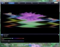00C8000000295782-photo-windows-media-player-wmp-11-vista-build.jpg