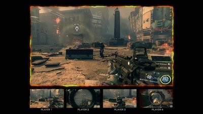 0190000008079866-photo-call-of-duty-black-ops-3.jpg