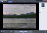 00C8000000295781-photo-wmp11-vista-buildwindows-media-player-wmp-11-vista-build.jpg