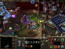 00d2000000059052-photo-warcraft-3-the-frozen-throne-pas-tr-s-jouable-cet-angle.jpg