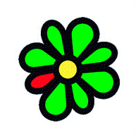 02611474-photo-icq-logo.jpg