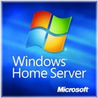 008C000002313130-photo-windows-home-server001.jpg
