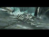 00d2000000059050-photo-warcraft-3-the-frozen-throne.jpg