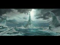 00d2000000059051-photo-warcraft-3-the-frozen-throne.jpg