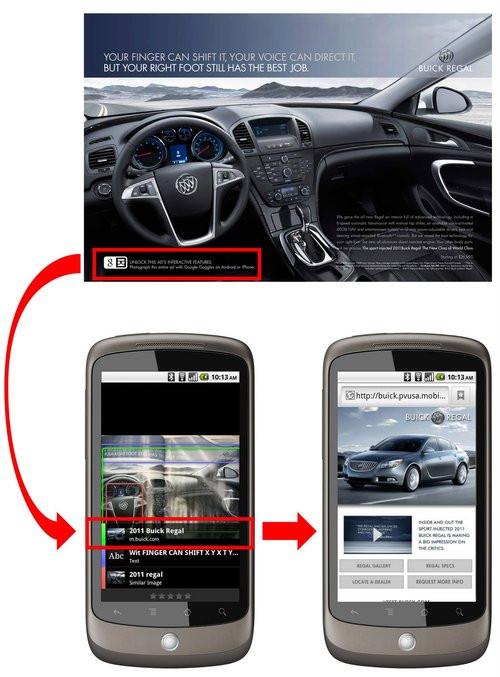 01F4000003741630-photo-google-goggles-markting.jpg