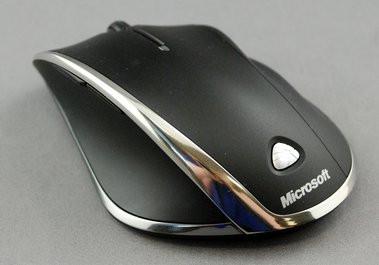 0000010901322898-photo-microsoft-wireless-laser-mouse-7000-1.jpg