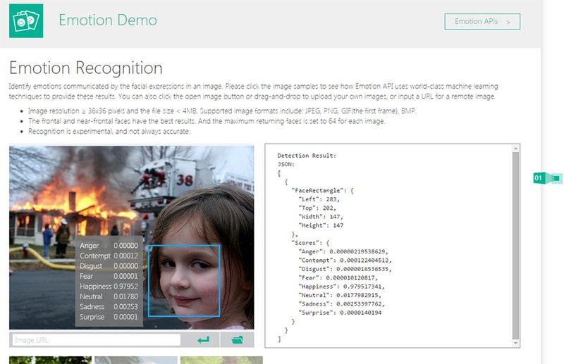 0320000008244544-photo-emotion-recognition.jpg