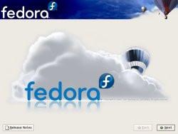00FA000000509770-photo-fedora-7.jpg